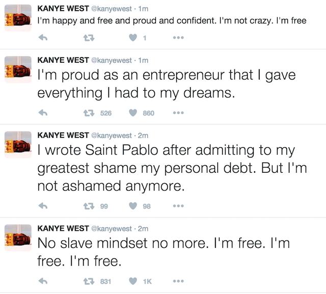 Kanye-West-Twitter-Grammys-8
