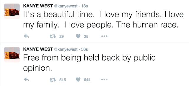 Kanye-West-Twitter-Grammys-9
