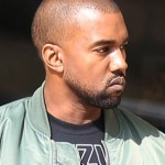 "Dissertation: ""A Kanye West Story"" (Documentary)"