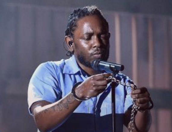 lamar black singles Album: kendrick lamar – black panther:black panther the movie has the world excitedit hits theaters feb 16th and features a dominantly black cast, the first superhero film to achieve that in a genre which is very white.