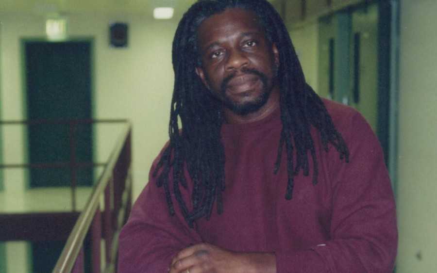 Tupac's Stepfather, Mutulu Shakur, Not Released From Prison