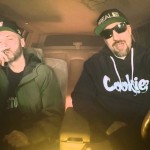 "Noah ""40"" Shebib Talks Drake's ""Views From The 6"" While Hotboxing With B-Real"