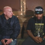 Lil Eazy-E Talks Jail Time With Suge Knight, N.W.A. Movie & Eazy-E