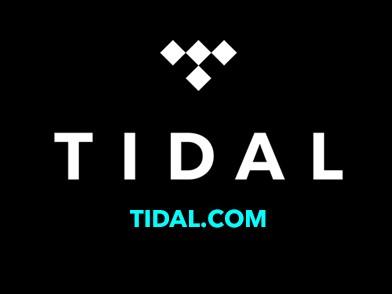 Samsung Not Purchasing Jay Z's TIDAL