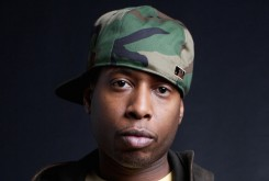 Talib Kweli Rips Of The University Of Utah, In Connection With The Payment Of The Speech Of Martin Luther King Celebration