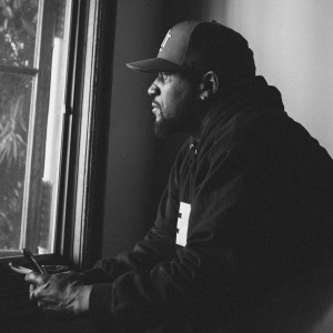 "Top Dawg Entertainment's Anthony Tiffith Calls New RIAA Certification Rules ""BS"""