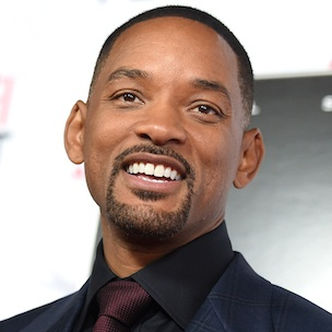 "Will Smith ""Definitely Doing"" ""Bad Boys 3"" With Martin Lawrence"