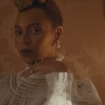 "Beyonce Returns Hard With ""Formation"" Video"
