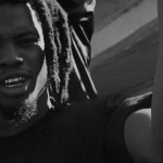 "Denzel Curry Recruits Heads For A ""ULT"" Takeover"