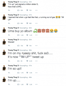 future young thug beef 6