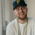 "Check Out Mac Miller's ""Stopped Making Excuses"" Documentary By FADER"