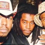 Organized Noize Documentary Trailer With Puff Daddy, OutKast, Future, Metro Boomin & More
