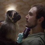 In Case You Missed The Hilarious Super Bowl Commercials...