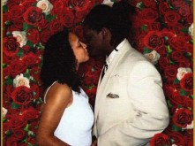 """T-Pain Drops New Valentine's Day Anthem """"Officially Yours"""""""