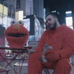 "Your Old Droog Strolls Down His Old Neighborhood In ""42 (Forty Deuce)"""