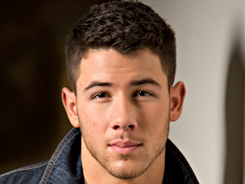 "Nick Jonas Shares How Jay Z Inspired The Title To His Album ""Last Year Was Complicated"""