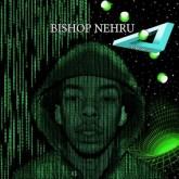 Bishop Nehru - Magic 19 Review