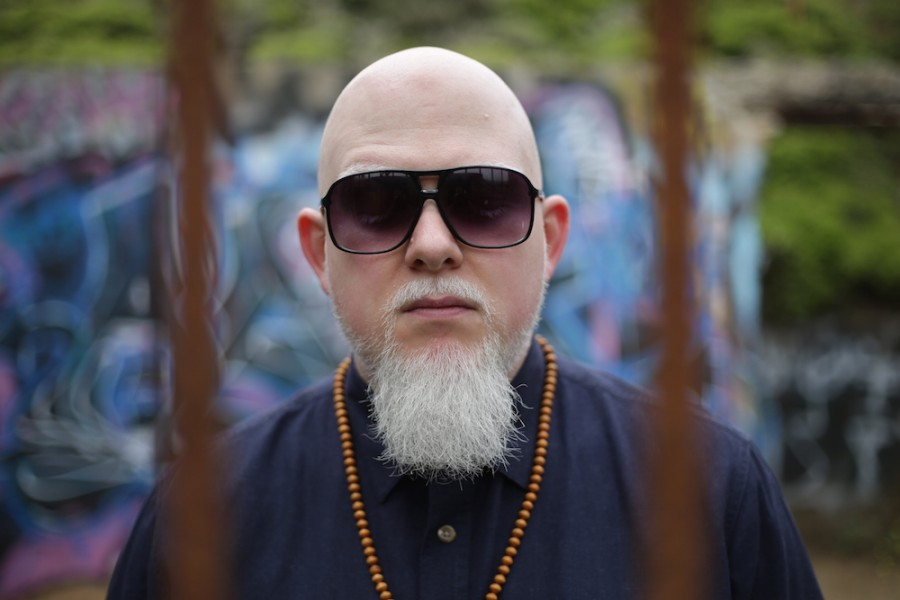 Brother Ali Discusses Creative Direction Of New Album