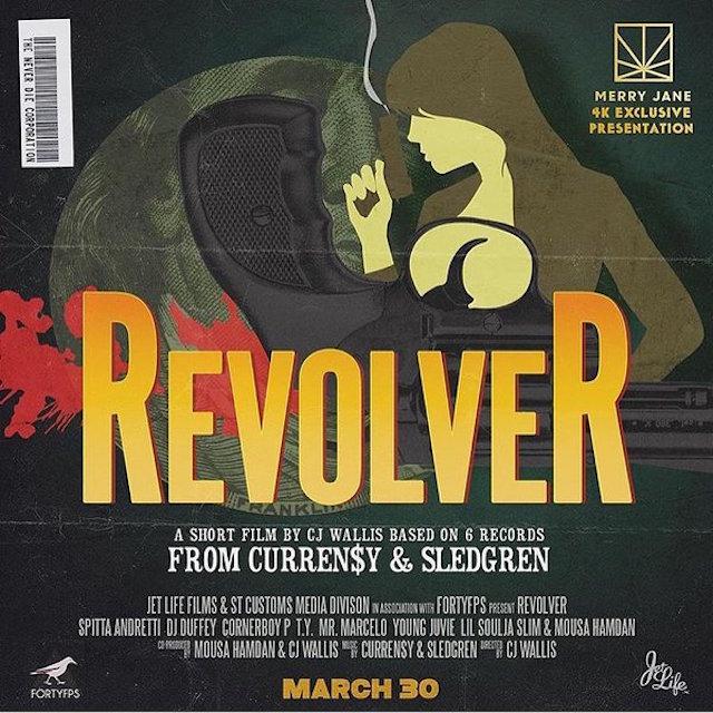 Curreny-Revolver-Poster.jpg