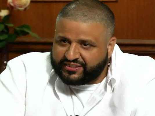DJ Khaled On Who Is The Biggest Perfectionist In Hip Hop, The Wildest, The Peacemaker & More