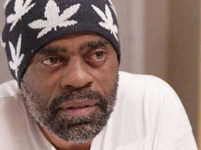 "Freeway Rick Ross On Nancy Reagan: ""She Definitely Was A Trap Queen"""