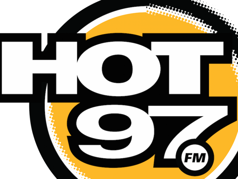"Hot 97's ""Summer Jam"" To Expand To Tokyo"