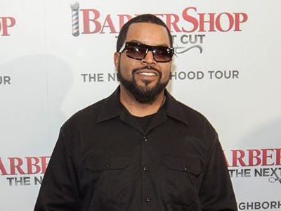 """Ice Cube: """"Without N.W.A, There Would Be No Eminem"""""""