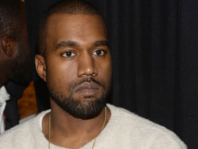 "Kanye West: ""No More CDs From Me"""