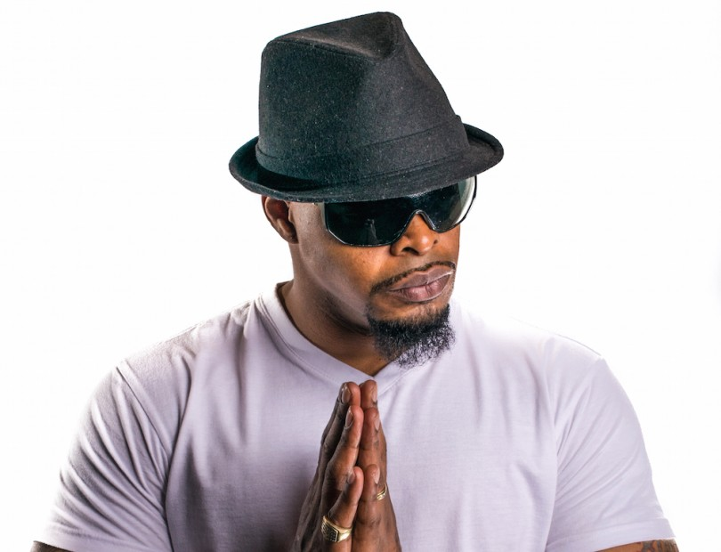 "Kutt Calhoun Announces Updated ""The Break For Gold Tour"" Dates"