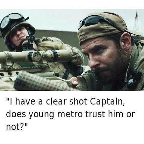 Metro Boomin Future Dont Trust Meme2 memes about kanye west, future, metro boomin & snoop dogg hiphopdx,Metro Boomin Meme