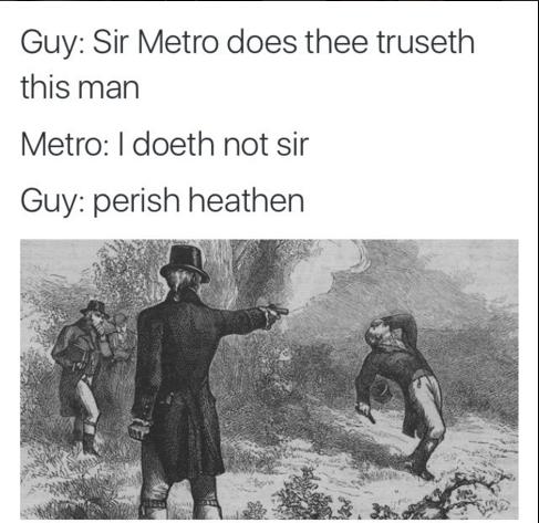 Metro Boomin Future Dont Trust Meme3 memes about kanye west, future, metro boomin & snoop dogg hiphopdx,Metro Boomin Meme