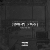 Problem - Hotels 2: The Master Suite