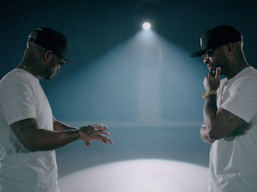 """Royce Da 5'9"""" Unleashes Powerful Video For """"Tabernacle"""""""