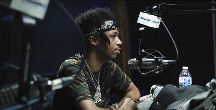 Hip Hop Week In Review: Metro Boomin, Young Thug & Drake