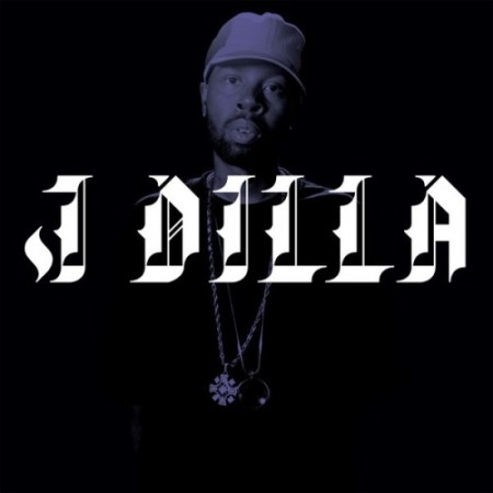 """Nas Premieres New J Dilla Collaboration """"The Sickness"""""""