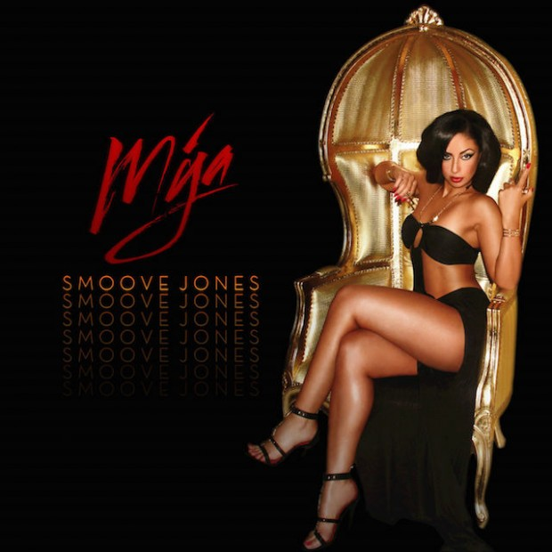 Mya Smoove Jones Review | HipHopDX: https://hiphopdx.com/reviews/id.2647/title.mya-smoove-jones