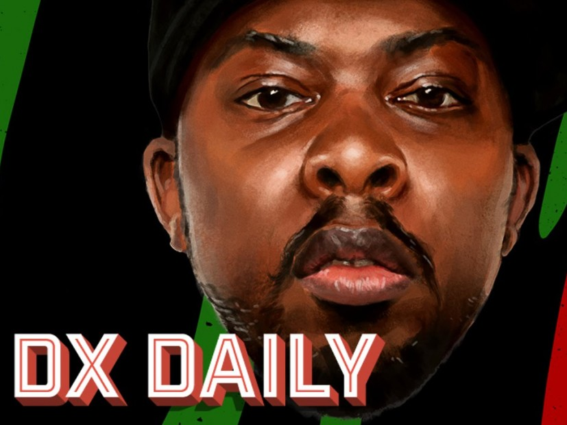 Phife Dawg's Family Releases Statement On Cause Of Death