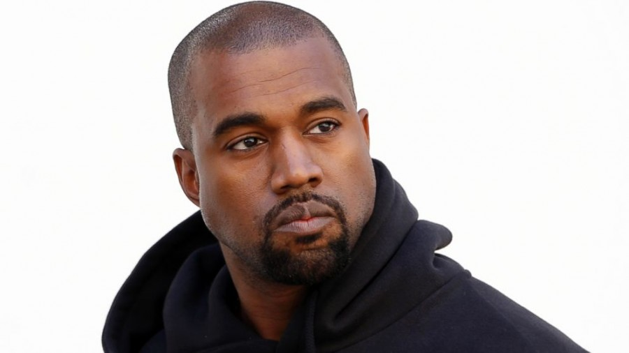 Kanye West Addresses Pirate Bay Controversy