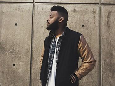 """TDE Producer Sounwave Gives Credit To LeBron James For Kendrick Lamar """"untitled Unmastered"""" Release"""