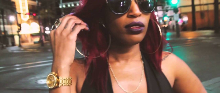 "3D Na'Tee Releases ""Don't"" Remix Video"