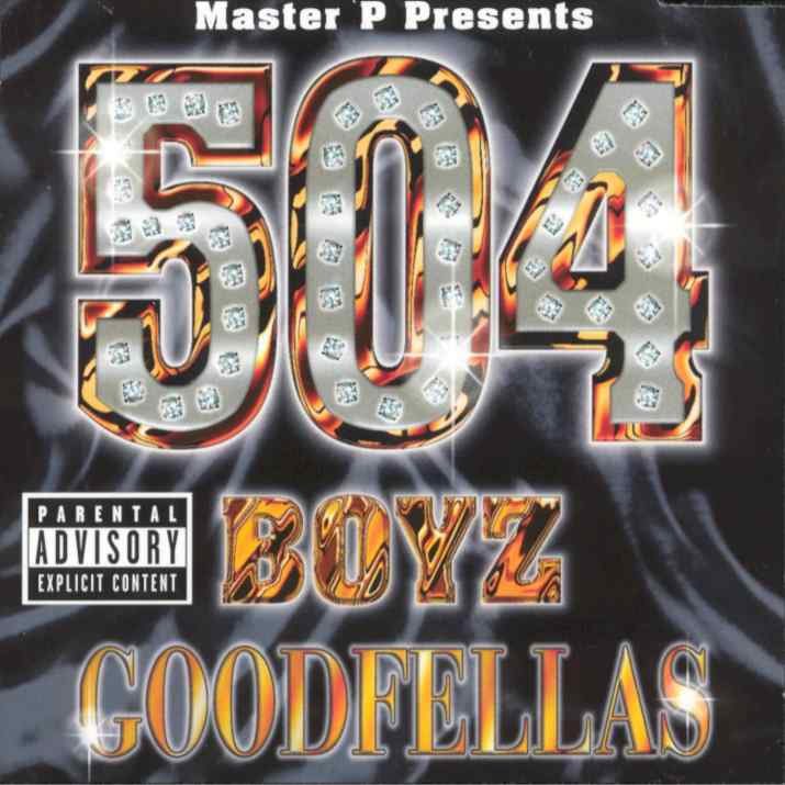 504_Boyz_-_Goodfellas-Cover
