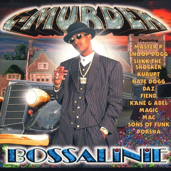 C-Murda-Bossaline-Cover