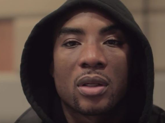 """Kendrick Lamar & Tupac """"Will Never Match Up,"""" Charlamagne Says"""