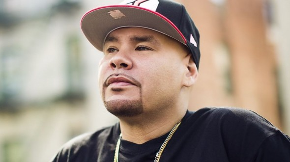 Fat Joe Details Feeling Abandoned By Nas After Ending His Beef With Jay Z