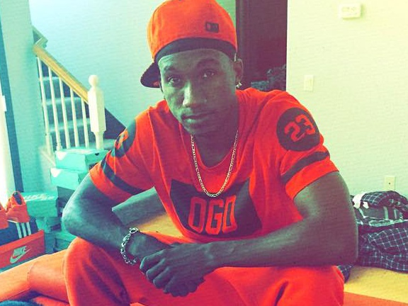 Hopsin Unable To Criticize Dr. Dre Over Use Of Ghostwriters