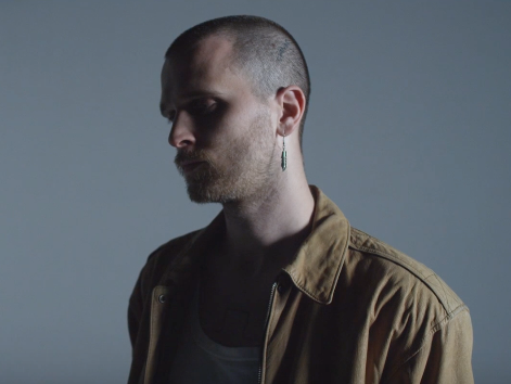 "JMSN Solidifies His Emotions In ""Most Of All"" Visuals"""
