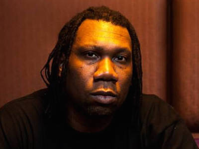 "KRS-One: ""The Ruling Class Of the White People Are Psychopaths"""