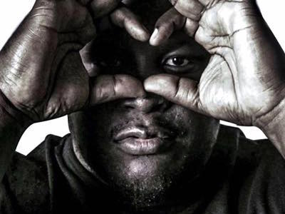 "Bryan Ford & Killah Priest Announce ""For The Future Of Hip-Hop"" Album Release Date & Cover Art"