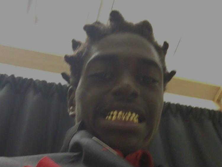 kodak black released after arrest hiphopdx