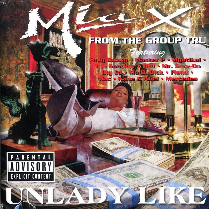 Mia-X-Unlady-Like-Cover